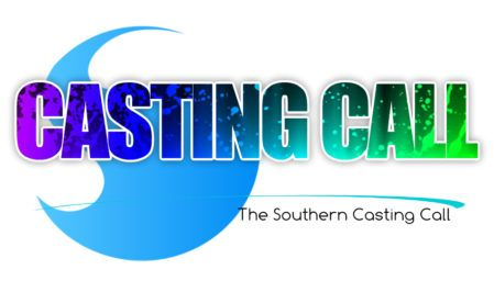 Extreme Stunt Driving Team 2 Day Intensive Film Driving Clinic Orlando Florida The Southern Casting Call Stunts Orlando Florida Casting Call