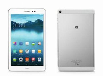 Tablety 64 Gb Sklep Internetowy Allegro Pl Huawei Iphone Tablet