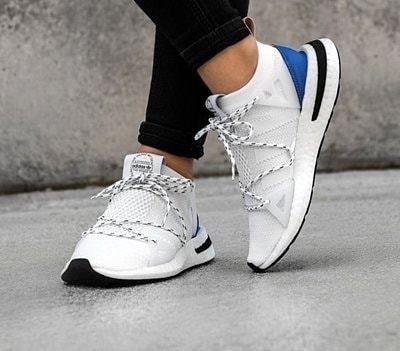 Pin by Jasper on | Adidas, Adidas