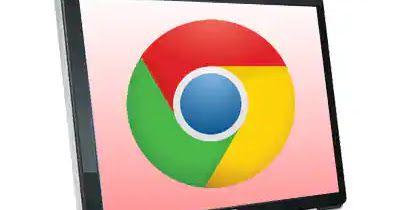 تحميل برنامج جوجل كروم للكمبيوتر Google Chrome 2020 Tech Logos School Logos Google Chrome Logo