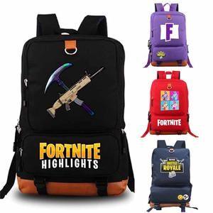 Marshmello DJ Premium Backpack Lunch Bag Pencil Case 3PCS Bag Set For Kids Gift
