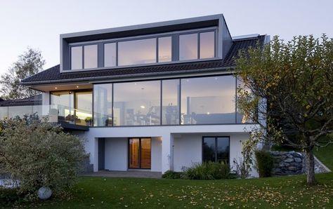 Die besten 25+ Dachterrasse flachdach Ideen auf Pinterest - moderne dachterrasse gestalten ein gruner zufluchtsort grosstadt