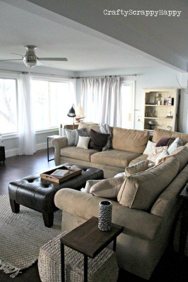 Link Up With Me, Liz Marie. Budget Living RoomsCozy Living RoomsLiving Room  FurnitureLiving Room IdeasLiving ... Part 82