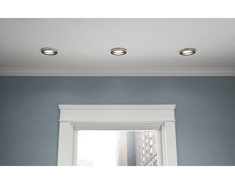 Angelica Recessed Light Trim Kit Pave Raised Trim 4 Baffle Pn Recessed Light Trim Recessed Lighting Trim Kit