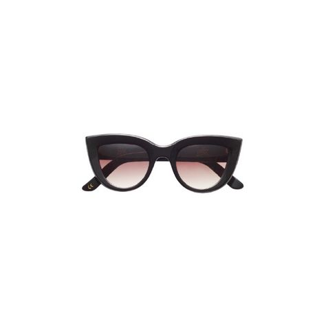 03e97359d534 Ellery (ELLERY) | Item Search Fashion | VOGUE ❤ liked on Polyvore featuring  accessories, eyewear, sunglasses, glasses and sunnies
