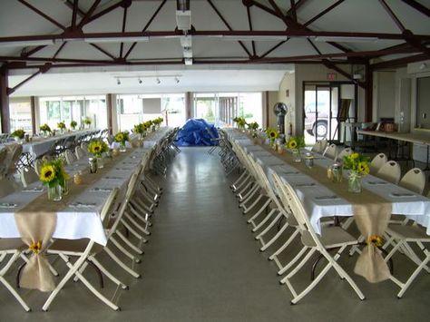 Mayo Beach Park Wedding Travel Guide