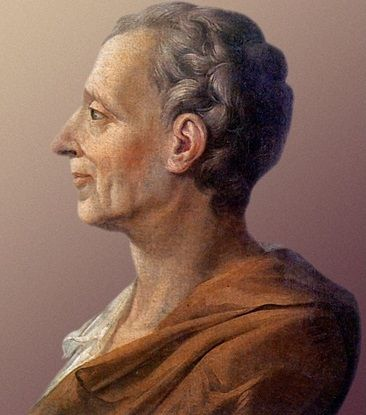 Top quotes by Charles de Montesquieu-https://s-media-cache-ak0.pinimg.com/474x/93/6c/ba/936cbadb249cc0d858eb21baa311ca3d.jpg