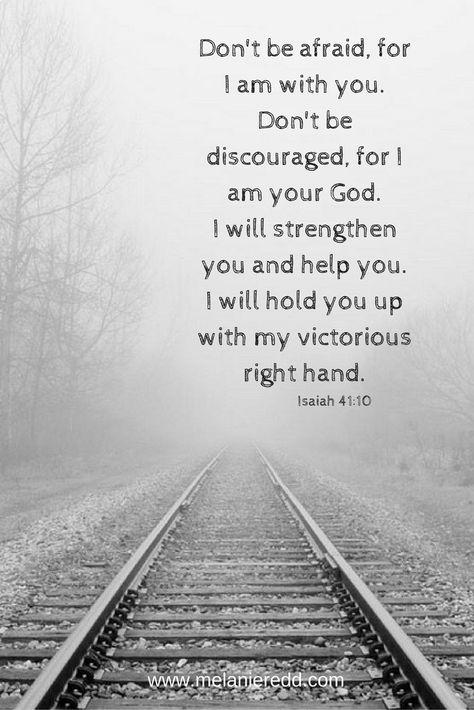 Ideas For Quotes God Encouragement Spiritual Inspiration