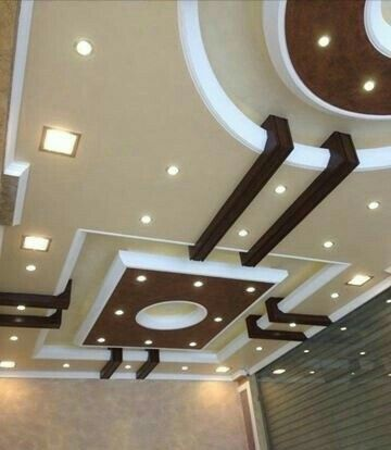 Stylish Modern Ceiling Design Ideas Pop False Ceiling Design