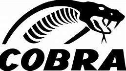 Image Result For Ford Logo Vector Black And White Ford Logo