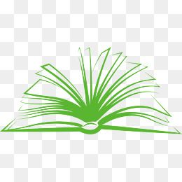 Open Book Book Clipart Open Notebook Png Transparent Clipart Image And Psd File For Free Download Clip Art Free Graphic Design Lotus Blossom