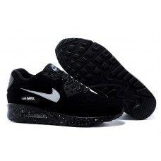 Goedkope Nike Air Max 90 The Starry Sky Zwart Bestellen Heren Dames  Hardloopschoenen , NU 70% korting Nike Air Max 90 Schoenen Verkooppunten,  Koop Nike Air ...