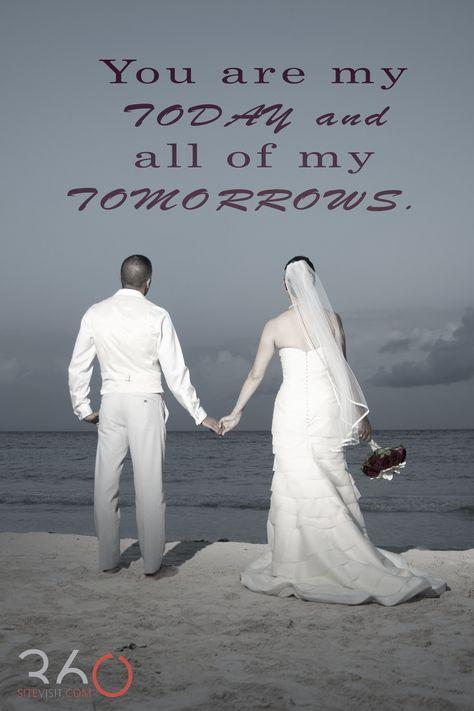 #360Sitevisit #WeddingVenuevirtualtour #weddingproposal #weddinglife #Njweddingvenue #Lifetogether #couplehood #Weddingtipsandtricks #marriedlife