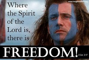 Image Result For Braveheart Quotes Braveheart Film Hollywood Party Theme