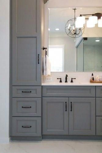 Pop Over To This Site Converted Bathroom Remodeling Hacks Guest Bathroom Remodel Bathroom Remodel Master Small Bathroom Remodel