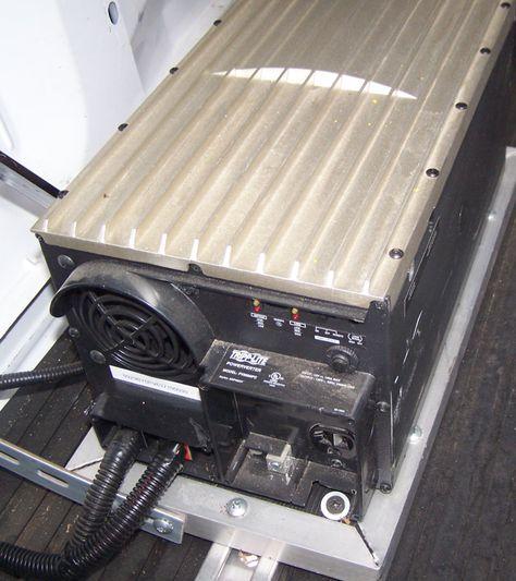 Pin By Hd Trucks Equip Llc Phone 602 510 5444 On 2011 E350