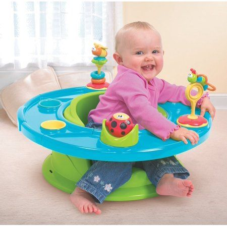 SUMMER INFANT PRODUCTS