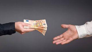 Épinglé sur PUF fiance crédit europe