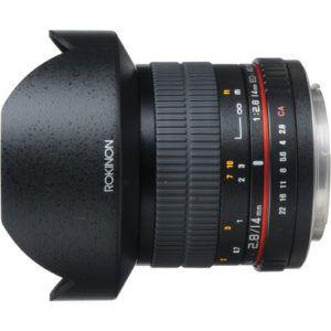 Deal Rokinon 14mm F 2 8 If Ed Umc Lens 249 Reg 339 Rokinon 14mm F 2 8 If Ed Umc At A Glance Ultra Wide Angle 14mm Lens Compa Lens Dslr Photography Umc