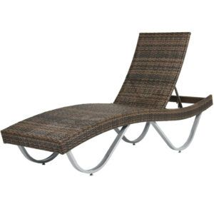 Best Lounge Chairs For Tanning