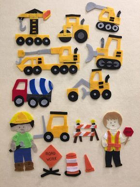 This Is A Digital Download For Patterns To Make Felt Cutouts To Be Used On A Felt Or Flannel Board Please Note There Is No Ph Felt Board Felt Crafts Felt