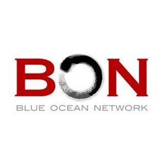 Bon Tv Astra Frequency En 2020