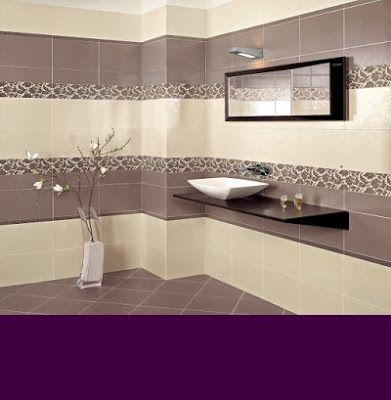 Modern Bathroom Tiles Bathroom Wall And Floor Bathroom Tiles Ideas 2019 Modern Bathroom Design Tile Bathroom Tile Designs Modern Bathroom Tile