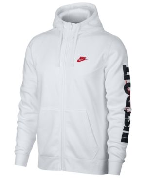 Nike clothes mens
