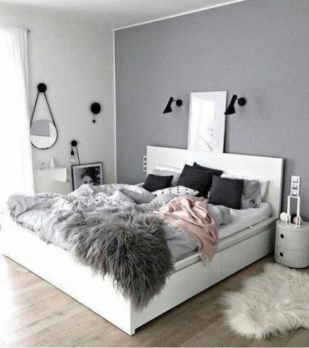 Bedroom For Teens Girls Tumblr Colour 58 Trendy Ideas Living Rooms Interior Woman