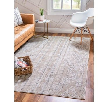 Ivory 8 X 10 Oregon Rug Rugs Com In 2020 Area Rugs Classy Rugs Rugs