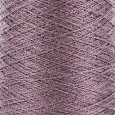 Valley Yarns 2 10 Merino Tencel Colrain Lace In 2020 Yarn Colrain Tencel