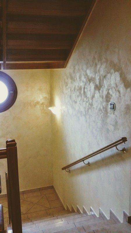 Pittura Decorativa Decorazioni Decorazioni Interni