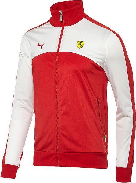 puma-red-ferrari-track-jacket-product-1-13920810 ...