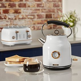 Kettles | Electric Kettles, Stove