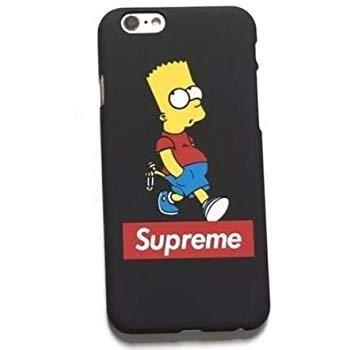 coque iphone 6 s simpson | Iphone 7 plus, Iphone 7, Iphone