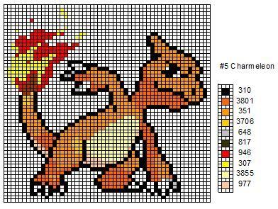 Pokemon Pokemon Memes And Stuff Cross Stitch Stitch