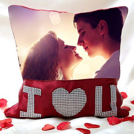 23 Best Valentines Gifts Images Valentine Day Gifts Valentine