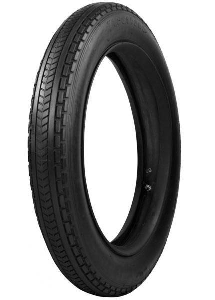 Buy Antique And Vintage Tires Online Motorcycle Tires Tires For Sale Tires Online