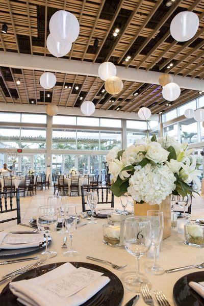 Lake Pavilion West Palm Beach Fl Wedding Venue West Palm Beach Wedding Palm Beach Wedding West Palm
