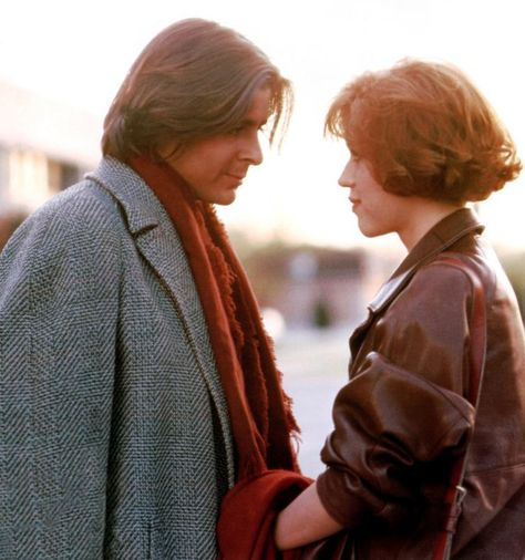 5 Times A Movie Love Story Was Creepy As Hell