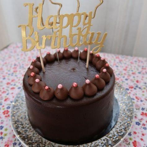 Joyeux Anniversaire Ma P Tite Cuisine 13 Ans Joyeuse