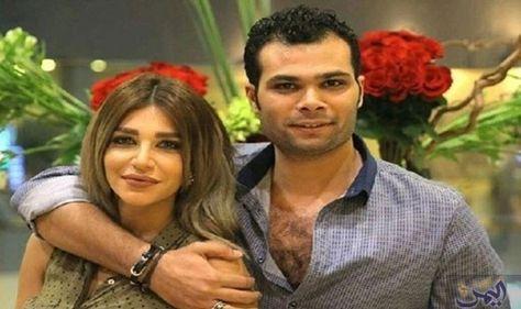 الفنان أحمد عبدالله محمود يتعرض لأزمة صحية وزوجته تطلب الدعاء Couple Photos Photo Couples