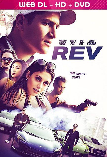 فيلم Rev 2020 مترجم اون لاين الرئيسية فيلم Rev 2020 مترجم اون لاين فيلم Rev 2020 مترجم اون لاين يص Download Movies Action Movies To Watch Movie Subtitles