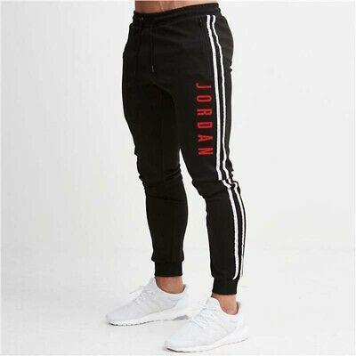patrocinador Analgésico Mexico  Mens Michael Air 23 Jordan Hip Hop Pants Men Joggers Sportswear Sweatpants  | Pantalones de hombre moda, Ropa de entrenamiento para hombres, Estilo de  ropa hombre