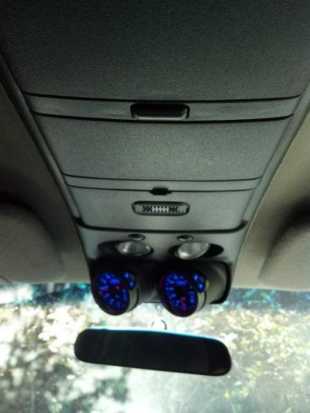1998 Chevy Silverado Interior Parts 1998 Chevy Silverado Chevy Silverado Chevy Accessories