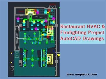 Hvac Training Videos Trane Hvac Xe 1000 Hvac 313a Hvac Supply Stores Near Me Hvac Uk Standards Teegarden Hvac Alexandr In 2020 Hvac Autocad Wellness Design