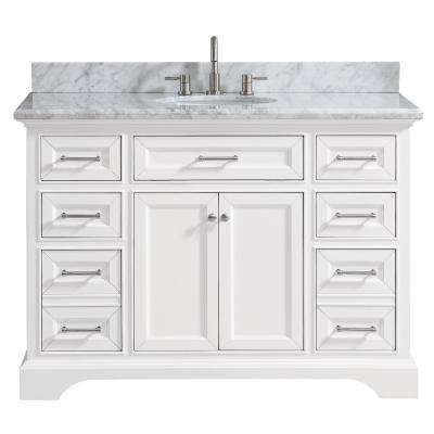 Why Should You Have A Beautiful Bathroom Vanity Sink Marble