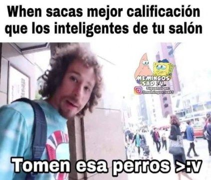64 Ideas Memes En Espanol De Los Polinesios For 2019 Pinterest Memes New Memes Memes