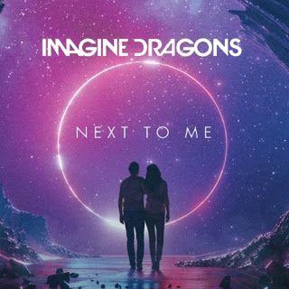 دانلود آهنگ خارجی دانلود آهنگ خارجی جدید Imagine Dragons Next To M Imagine Dragons Imagine Dragon