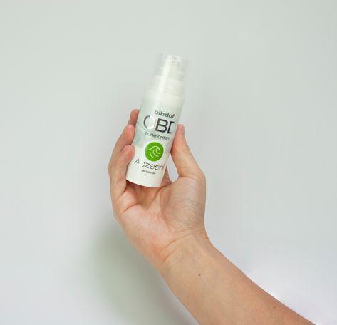 spray beauty balance from pikkelysömör dermovate vélemény